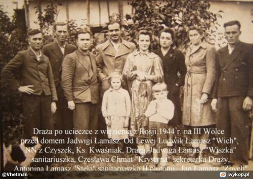 draza-and-lamasz-family